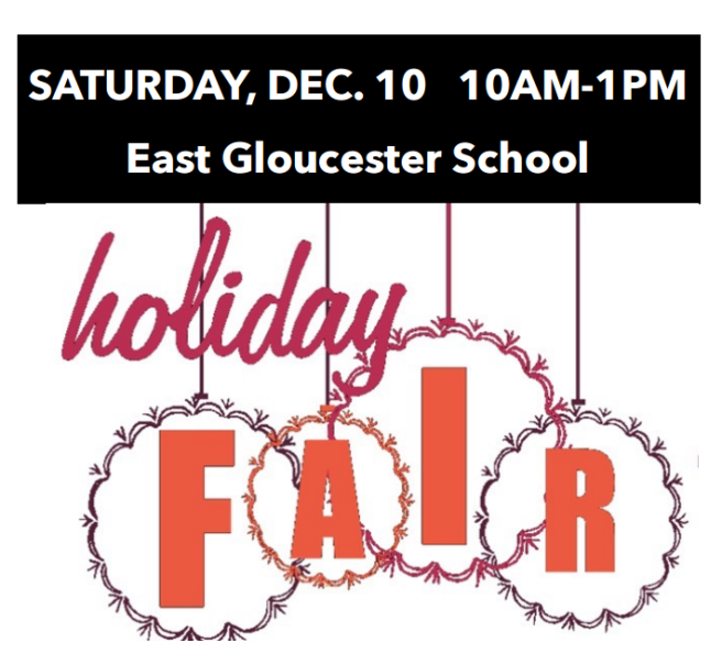 egs_holiday_fair