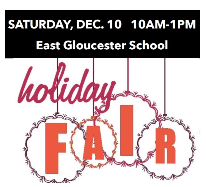 egs_holiday_fair
