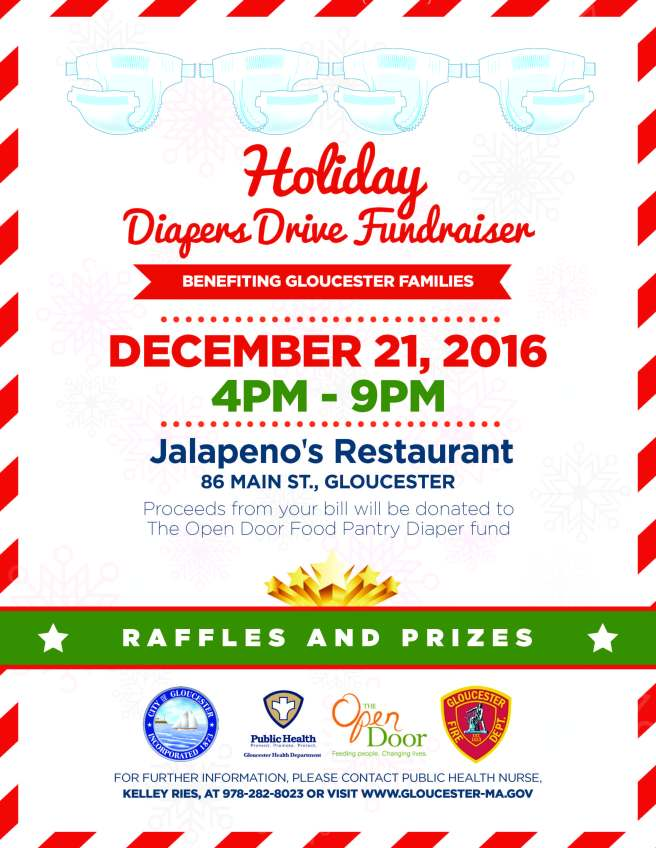 holiday-diapers-drive-fundraiser-flyer