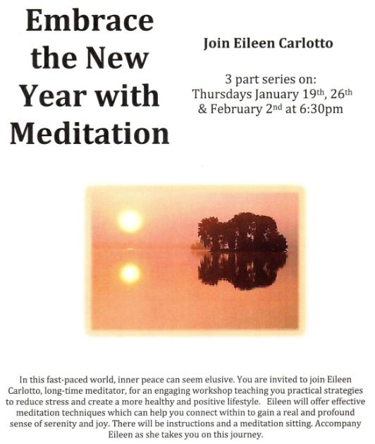 jan-19-26-feb-2-meditation