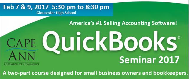 quickbooks-dynamicbox-2017
