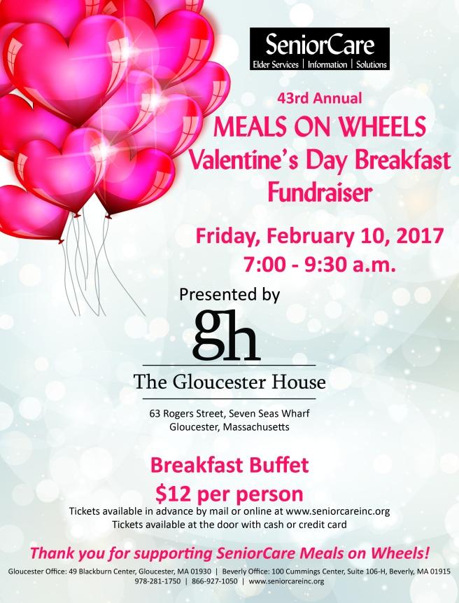 2017-valentines-day-flyer-01