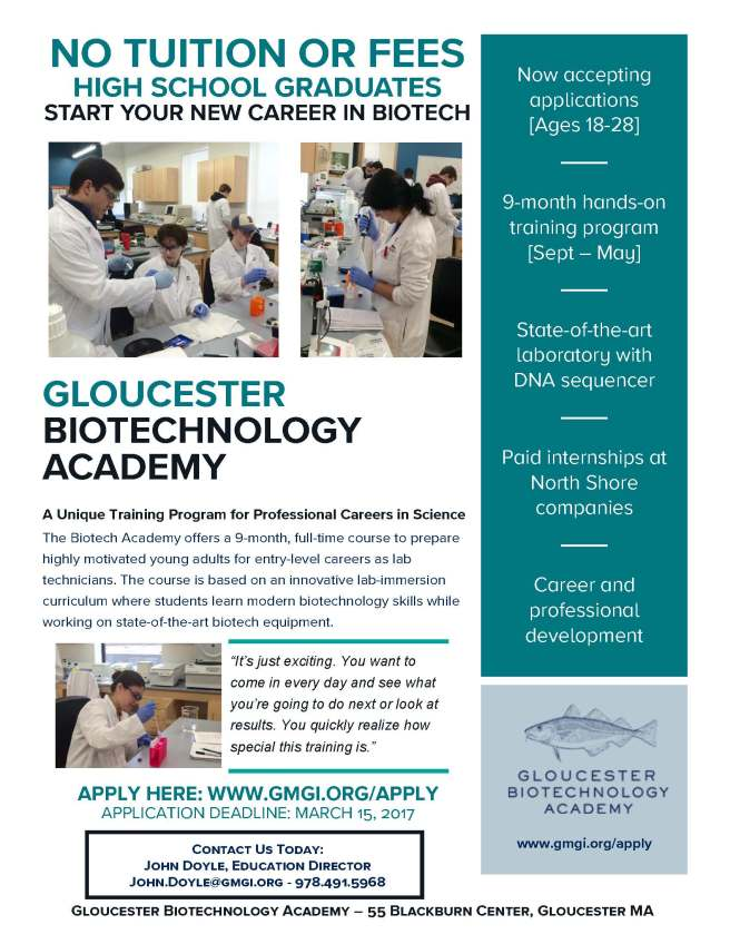 gloucester-biotech-apply-now