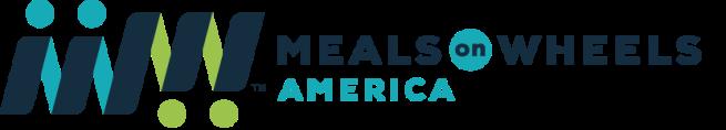 meals_on_wheels_logo_horiz-01