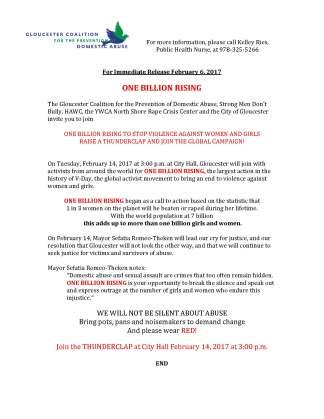 obr-press-release-2017
