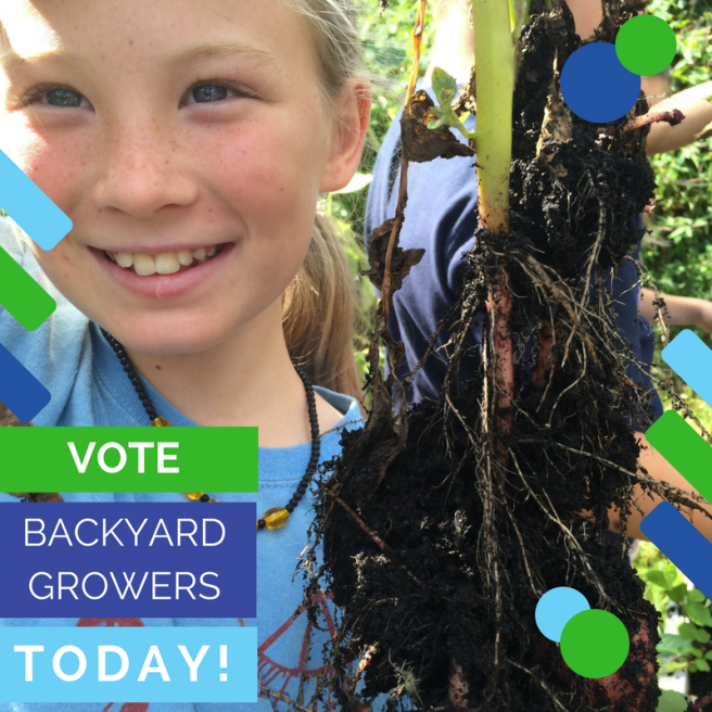 Copy of Vote Backyard Growers TODAY! (1)