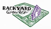 Copy of byg-logo2014color (1)