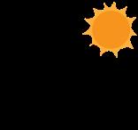 CAFM logo vector.png