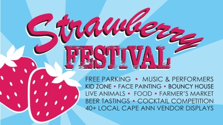 Events_StrawberryFest_Banner.jpg