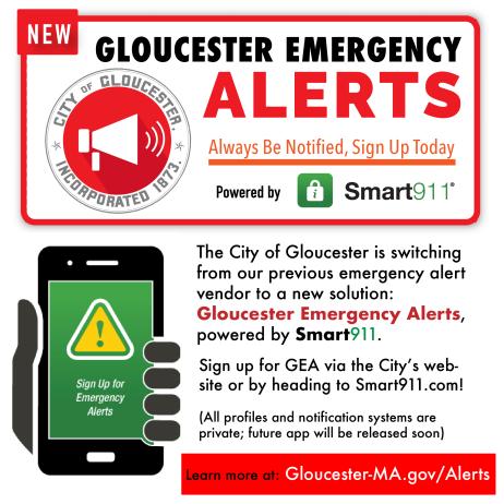 New Alerts-01