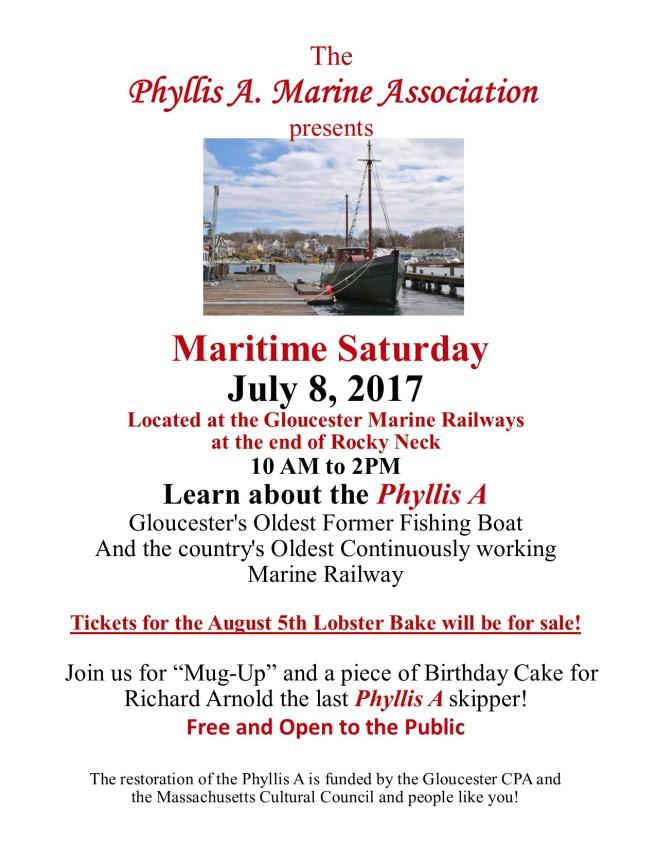 July 8,2017