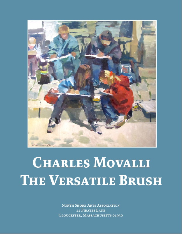 Charles_Movalli_Catalog_Cover)