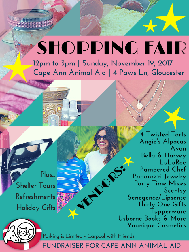 ShoppingFair (caaa14w7p0twr's conflicted copy 2017-10-26).png