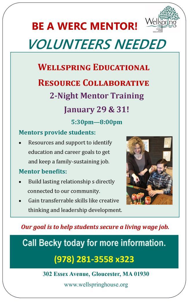 Postcard for Mentor Recruitment 1_03_18 FINAL