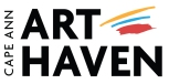 Art_Haven_Logo_2017-Color