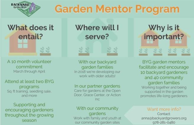 Garden Mentor (1).jpg