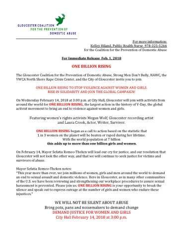 ONE BILLION RISING FINAL draft press 2018 (2)