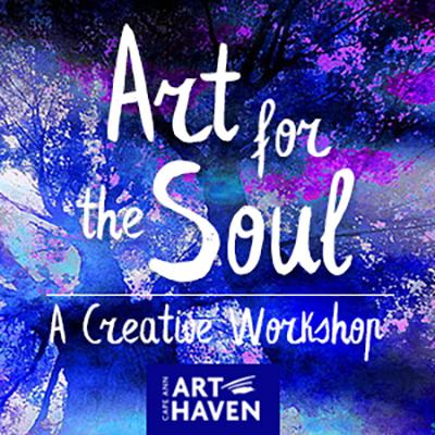 art-for-the-soul