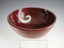 Anni Yarn Bowl