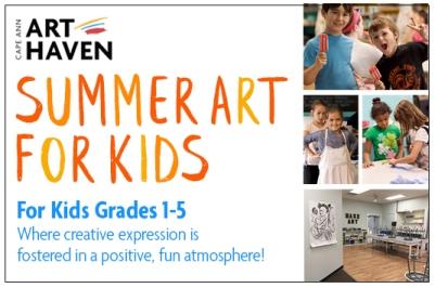 Art_Haven_Summer-Kids-Art_Rectangle
