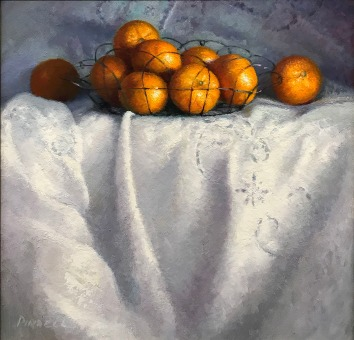 Pindell_Oranges_and_Greek_Lace
