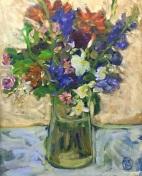 Rosemary Sullivan Asst. Birthday Flowers