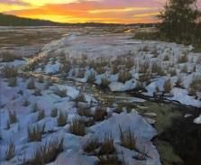 Jim Gibbons Winter's Blend