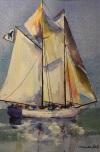 Under Sail 4