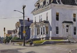 Weaver_Jeff_Gloucester_Street (1)