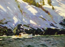 Don_Stone_Winter_Fishing_30x40_OL
