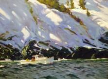 Don_Stone_Winter_Fishing_30x40_OL