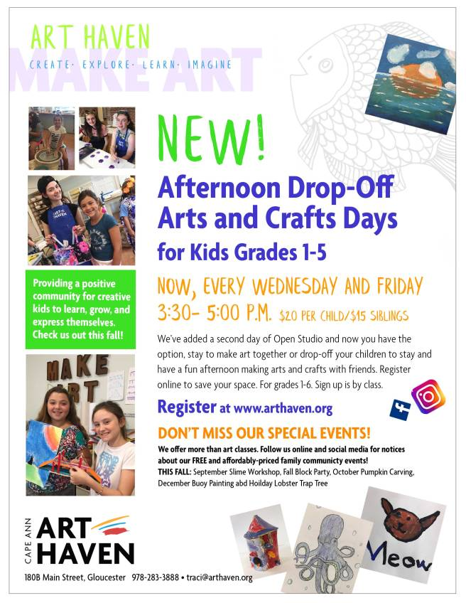 DROP-IN-AFTERNOON-ARTSCRAFTS
