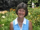 Susan Mahler