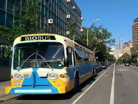 biobus-exterior-w528