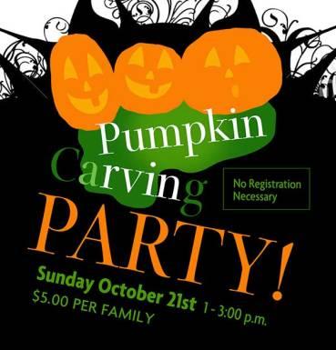 Pumpking-Carving-INST