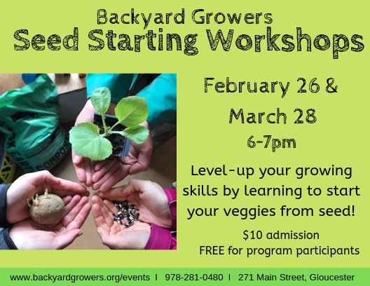 2.26.19 Seed Starting Workshop (1)
