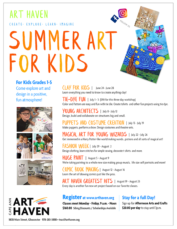 Summer_Art_Kids-2019