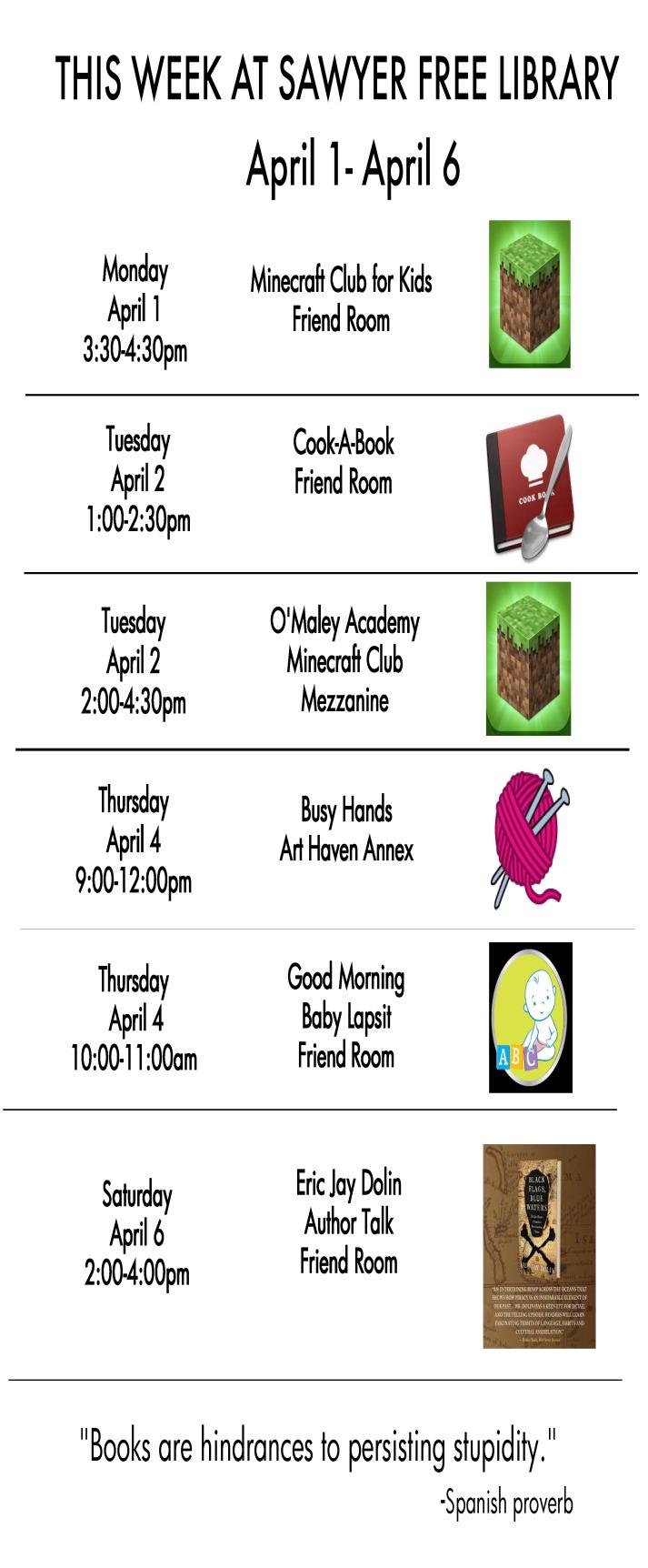 week of april 1 (1).pdf