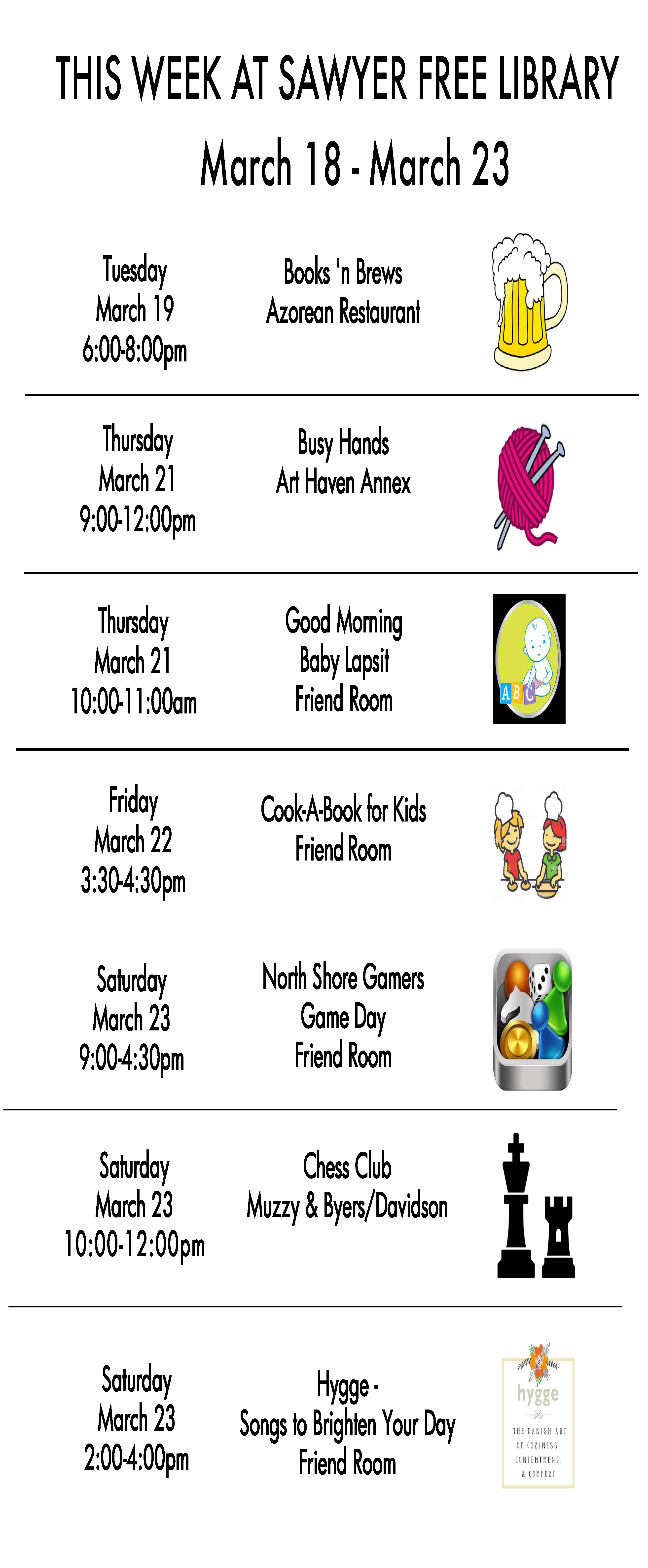 week of march 18 (1).pdf
