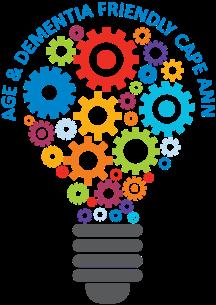 ADF-Logo-2018-sm-01