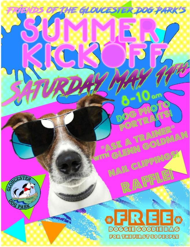 Dog_Park_May11_Party