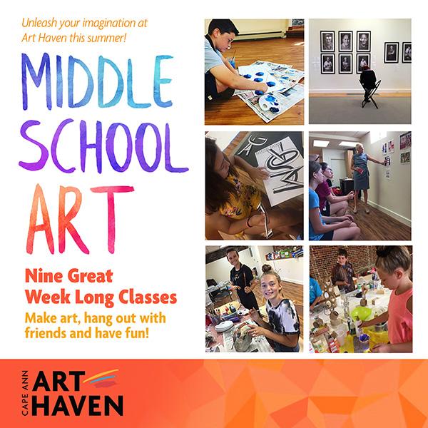 Middle-School-Art-2019-INS-FINAL