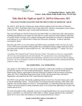 TBTN Press Release_Final
