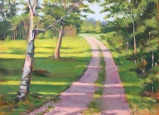 Paul Bonneau, Along the Way