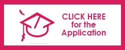 Application-button