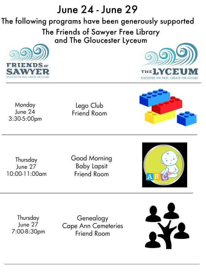 week of june 24 (5).pdf
