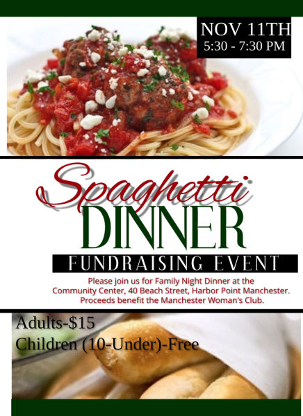 final-flyer-for-spaghetti-dinner