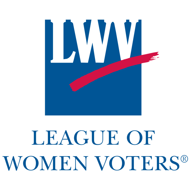 lwv-logo_color_square_text_transparent